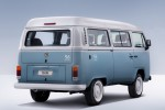 2013 VW Kombi Last Edition Brazilian-Made,,