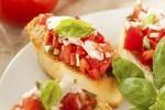 Poleg likopena, imajo rdeče paprike tudi veliko vitaminov A in C. Foto: ThinkStock