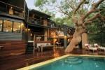 Ljubka hiša blizu Sydneya.  Foto: Design rulz