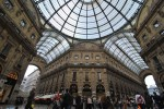 Galleria_Vittorio_Emanuele_II_Milan_May_2009