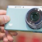 Samsung_Camera_NX_Mini-25 (2)