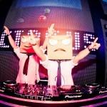 Slika 1-DJs From MArs_foto_Marko_Ocepek
