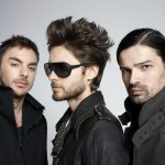 Slika 2-30 seconds to mars-eventim
