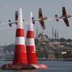 Slika 2-Red Bull Air Race