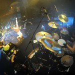 Slika 3_ELVIS JACKSON live foto Aleksander Remec