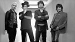 Slika 5_The Rolling Stones