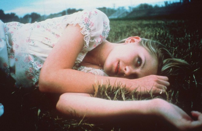 The Virgin Suicides. Foto: 1.bp.blogspot