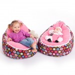 baby beanbag_4_KIDSLIFESTYLE.AU_cover