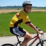 bike_fest_5