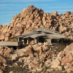 california-desert-house-by-kendrick-bangs-kellogg_icdei_0