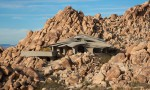 california-desert-house-by-kendrick-bangs-kellogg_icdei_0