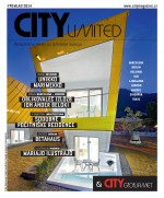 city-limited-pomlad-2014