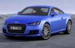 cover-009-Novi-Audi-TT-in-TTS