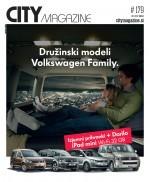 cover-179-citymagazine