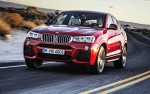 cover-bmw-x4