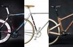 cover-kolesa