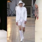 cover_moške.obleke