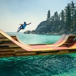 floating-skate-ramp-1