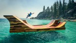floating-skate-ramp-1
