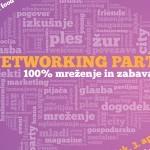 networking_1000x800px2 - kopija