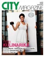 182-citymagazine