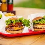Hood Burger 7 foto_Mitja Kobal