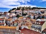 Lizbona Foto: Paradise in the World