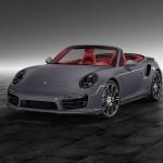 Porsche_911turbocabrio_exclusive_001