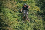 Red Bull Wild Ride_1_foto_Blaz Miklic