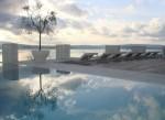 Spa Resort Novi Vinodolski