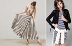 Summer-Dresses-Fashion-Trends-2014-stripes