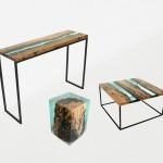 alcarol-bricola-collection-designboom01