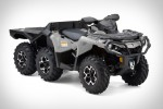 can-am-outlander-6x6-atv