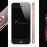 cover-5-najdrazjih-mobilnih-telefonov