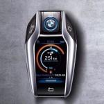 cover-5-tehnologij-ki-bodo-spremenile-nacin-voznje