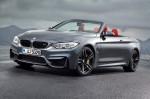 cover-BMW-M4-Cabrio