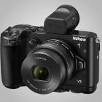 cover-Slika 4_Nikon 1 V3