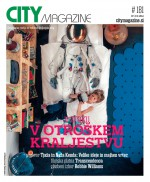 cover-citymagazine-181
