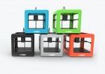 cover-micro-3d-printer-v2