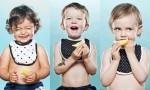 Sladki otroci + kisla limona / Foto: April Maciborka & David Wile