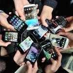 cover-smartphones-top-10-smartphones