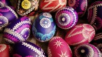 easter-eggs-designs-wallpaper
