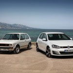 golf-gti-mk-1-and-7-01-1