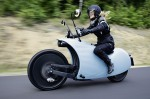 johammer-electric-motorcycle-designboom03