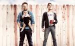 neighbors_2014_movie-wide