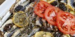 priloga_HTZ_4_mediteranska prehrana_Kvarner_sardele