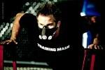 training mask 1