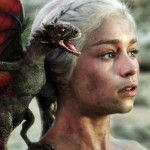 wallpaper-daenerys-dragon-1600 (1)