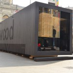 woodbox_5_proHolz Austria
