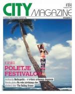 184-citymagazine-naslovka